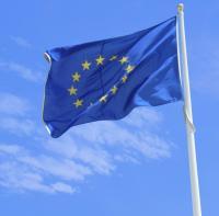 eu-releases-draft-paper