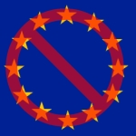 European Parliament to consider ISP blocking in February