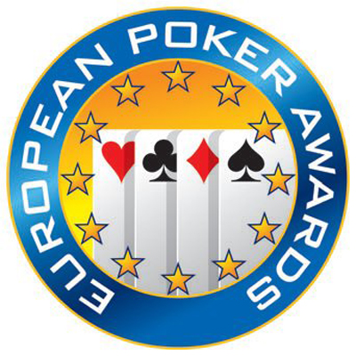 European Poker Awards nominees announced