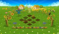 CTXM Farm Slots Launch
