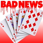 Florida politician touts online poker but headlines don't help his cause