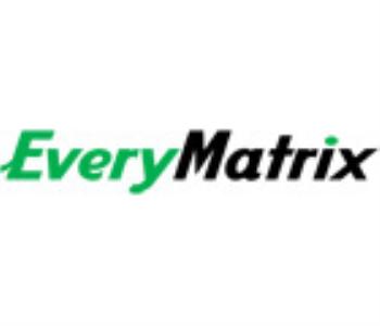 four-launch-on-partnermatrix