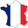 French market hit with more criticism