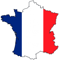 france-hit-with-more-criticism