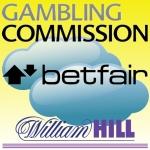 gambling-commission-betfair-will-hill-fraudster