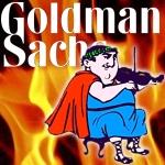 goldman-sachs-fiddles-poker-players-burn