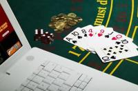 greeks-embracing-online-gambling-bug