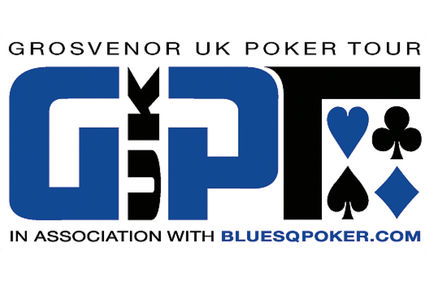 GUKPT scales back for 2011
