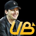 Hellmuth talks UB exit; another WSOP bracelet for sale; BigBetPoker closes