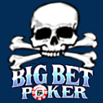 how-many-online-poker-rooms-fold