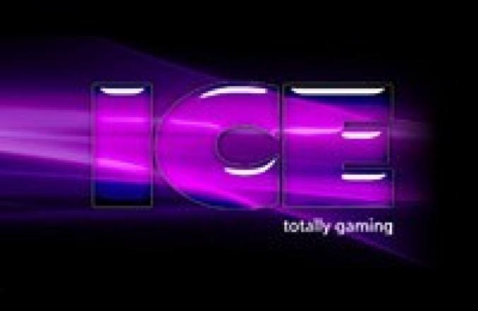 ICE Totally Gaming lands next week