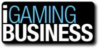 igaming-business-nj-webinar
