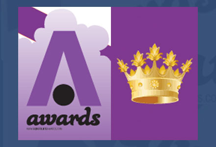 CalvinAyre.com to Offer Live Streaming Coverage of the iGB Affiliate Awards