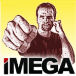 iMEGA fighting the good fight in New Jersey, Kentucky