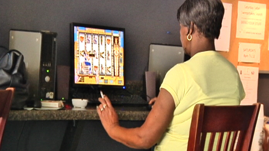 Florida counties fumbling over Internet Cafe grey zone
