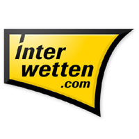NeoGames signs multi year deal with Interwetten