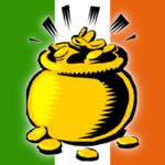 Ireland gambling control bill