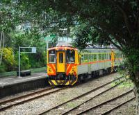 macau-railway