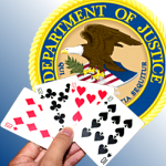 Another online poker eCom processor cooperating with Maryland attorneys