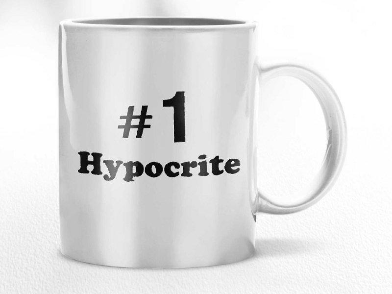 mastercard-hypocrite