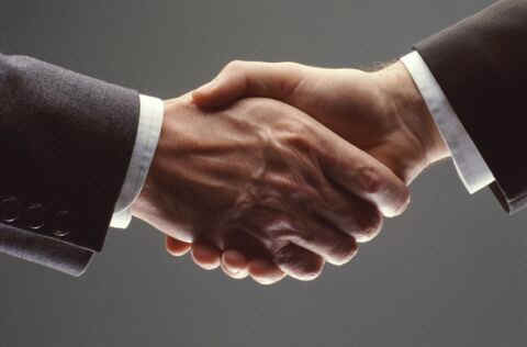 openbet-management-buyout