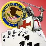 payment-processor-fed-crusade-poker