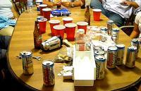 poker-drinkin-record