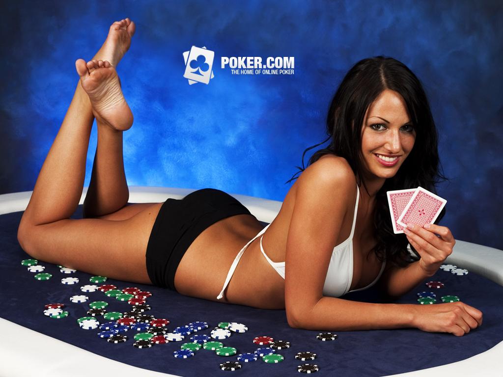 poker-magazine-800-rise