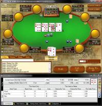 poker-way-of-life