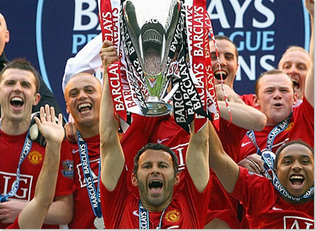 premier-league-clubs
