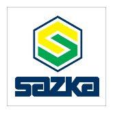 Sazka denies insolvency claims