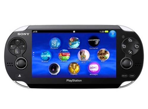 Sony to release PSP 2 this year