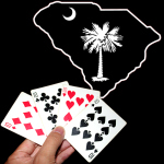 south-carolina-kitchen-poker
