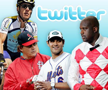 sport-vs-twitter