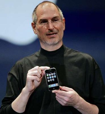 Apple CEO takes medical leave