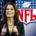 Tea Partiers must read this post before Super Bowl kickoff