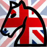 UK Tote moves bets offshore; UK gov't to 'tear up' Gambling Act?