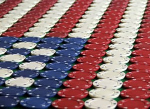 Two US gaming industry trade associations look to seize momentum