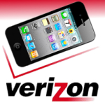 TECH TALK: Verizon gets the iPhone; Skype acquires Qik