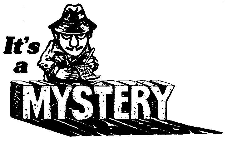 visionary-igaming-client-a-mystery