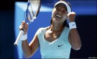 what-grand-slam-finalist-will-do-for-china
