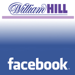 William Hill pays dead man; Facebook pays £5.3m for initials