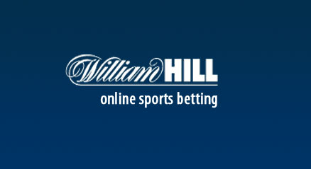 William Hill has online to thank for strong set of figures