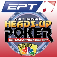 EPT-National-Heads-Up-Poker-Championship
