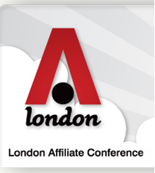 London Affiliate Conference sets attendance record