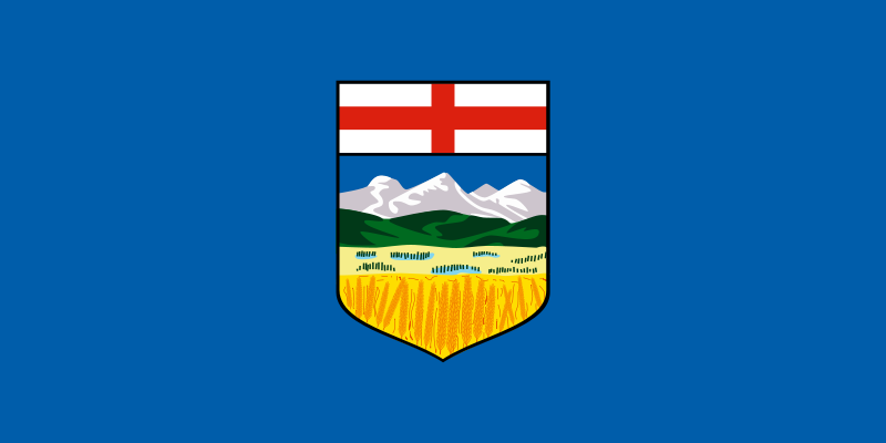 Alberta set to redesign VLTs