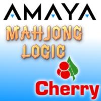 Amaya's Dominican license; Mahjong Logic's Mango deal; Cherryföretagen ripe