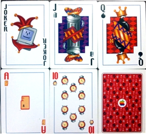apple-fanboy-playing-cards