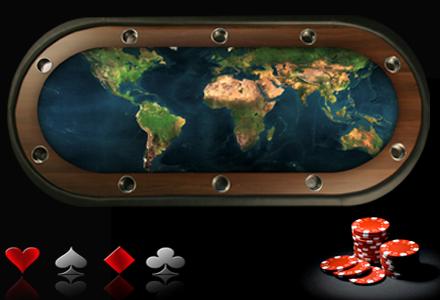 balkanization-poker-table-icon