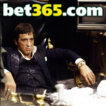 Bet365 rules Oddschecker; gambling touted as cure for cocaine addiction